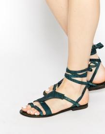 Asos Sandals €89