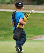 junior-golf-child